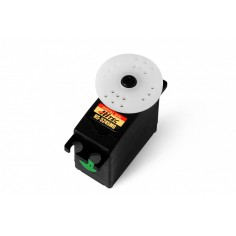 HS-5245 digital mini servo