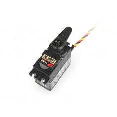 HS-7980TH digital high voltage extra torque servo