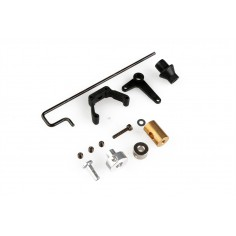 223014 Tail rotor linkage set FunCopter