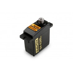 SH-0265MG digital servo micro