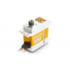 SAVÖX - SV-1232MG digital servo