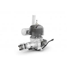 DLA engine 32ccm including muffler,all accessories