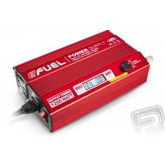 EFUEL 1200W/50A Power Supply