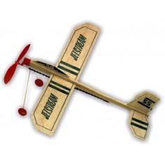 Jetstream glider 336 mm