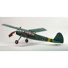 """30"""" wingspan Fiesler 156 Storch"""