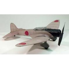 """30"""" wingspan Type 99 """"Val"""""""