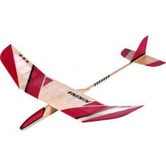 Kikina HL glider 330mm