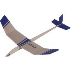 Kaňka HL glider 295mm
