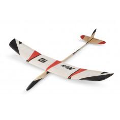 KOS Glider Kit 545mm