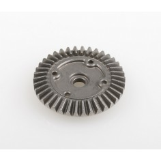 Differential Main Gear (Steel) / Diff Bevel Steel Gear