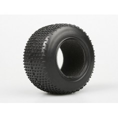 Tire 1:10 Truggy (2pcs)
