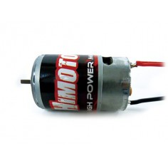 Motor (RC380)