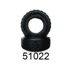 Tires(Front)