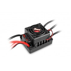 45A sensorless brushless ESC