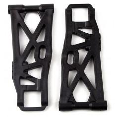 Rear Suspension Arm Set - S10 BX