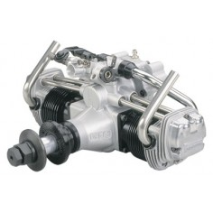 FT-160 GEMINI160 W/FF CARBURETTOR