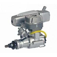 GGT15 Gasoline Engine w/Muffler