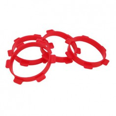 1/10 TIRE MOUNTING BANDS (4PCS)