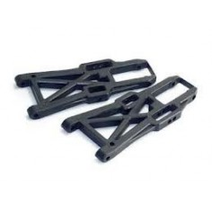Himoto 1/10 Buggy Front Lower Suspension Arm 2P