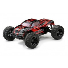 Himoto Bowie 1:10 Monster 2.4Ghz RTR