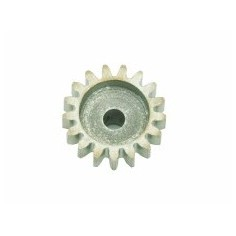 Motor pinion gear 32dp 19T