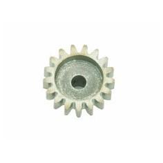 Motor pinion gear 32dp 8T