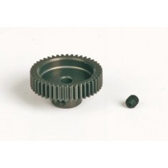 Motor pinion gear 64dp 44T