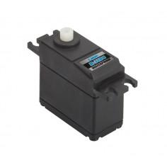 LRP Servo R-7104WP - 4.5kg waterproof