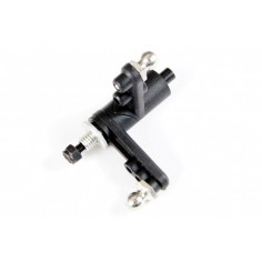 Himoto/HSP 02025E Steering Assembly