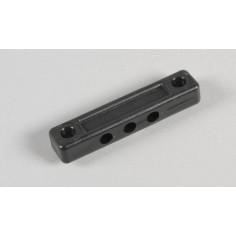 FG Brake cable bracket - 1pce.