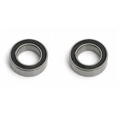 6 x 10mm bearing