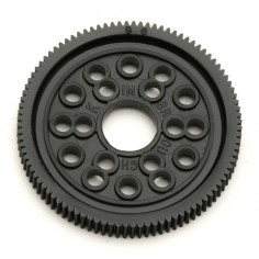96 tooth, 64 pitch Spur Gear