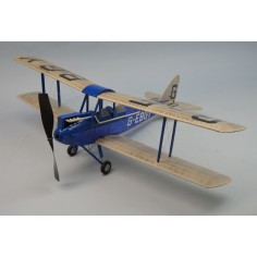 DeHavilland DH-60 Gipsy Moth