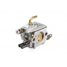 Carburetor DLA 58