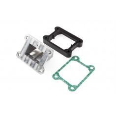 DLA 116 / 112 Admission valve
