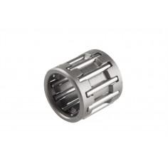 DLA 116 needle bearing