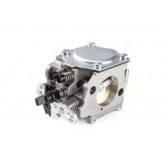 Carburetor DLA 116