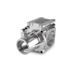 Crankcase for DLA 112