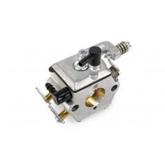 Carburetor DLA 32