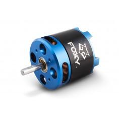 FOXY G2 Brushless Motor C4125-330