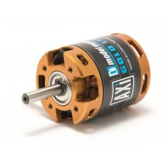 AXI 2820/8 V2 Brushless Motor