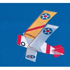 """F3F-2 48"""" wingspan"""