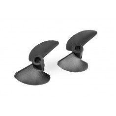 Propeller P1.4x30mm (2pcs)