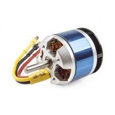 Bullet,US.1-Brushless motor BL2815
