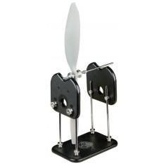 Tru-spin prop balancer (1per pack)