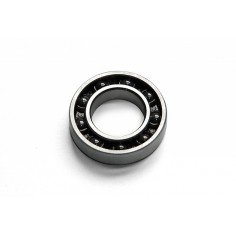 Rear Ball Bearing-Ceramic( 5*14(diameter)*25.4mm)