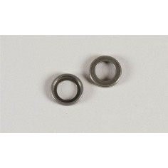 Spacer washer CY, 2pcs.