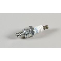 Spark plug CMR7H f. G230/240/260/270, 1pce.