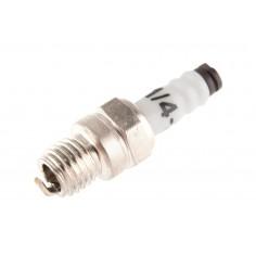 Spark plug 1/4-32 (RCE)