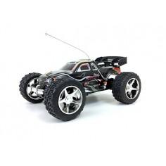 RcSystem Micro Car 1:43 2.4Ghz RTR